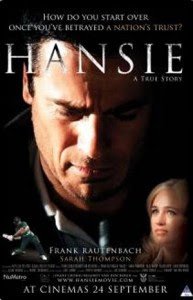Hansie 2008 Hindi Dubbed Movie Watch Online
