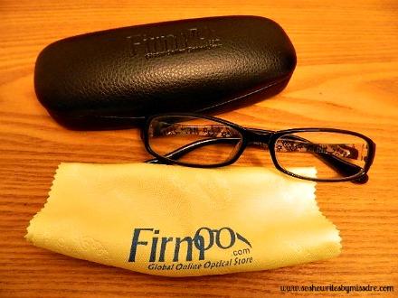 firmoo free glasses