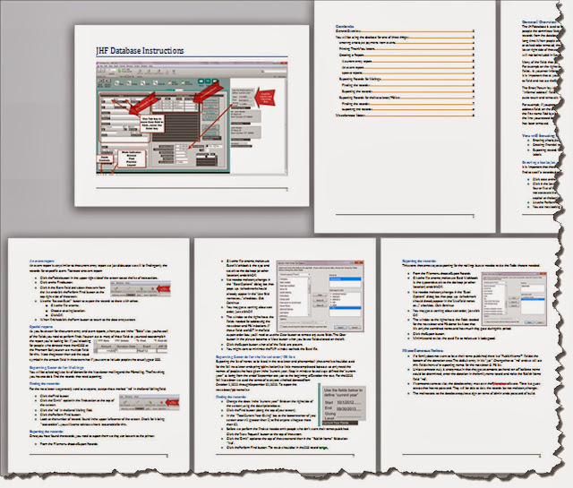microsoft word how to make one page landscape