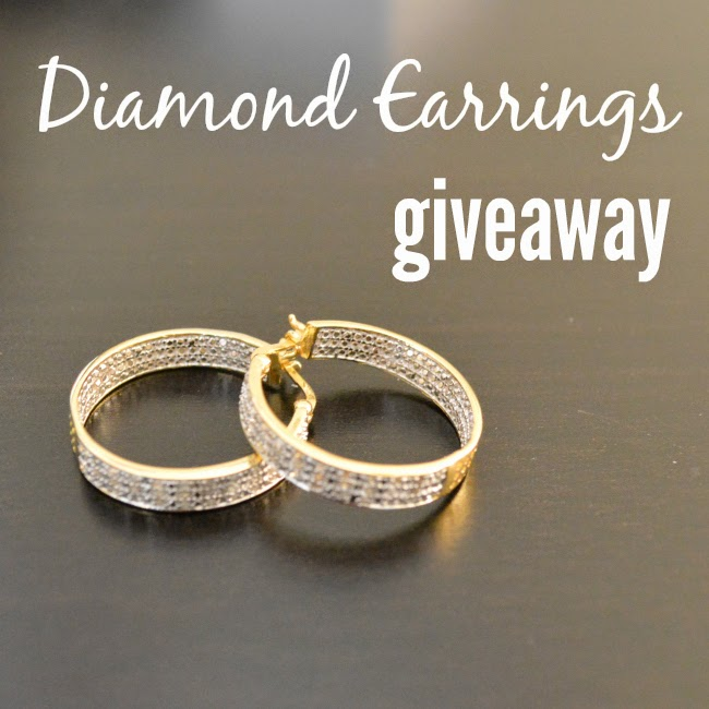So Drop A Hint To Your Man And Let Him Know He Can Hit Up Kohl S Save Bucks On Diamond Jewelry