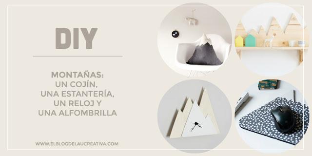 diy-tutorial-cojin-estanteria-reloj-alfombrilla-montana