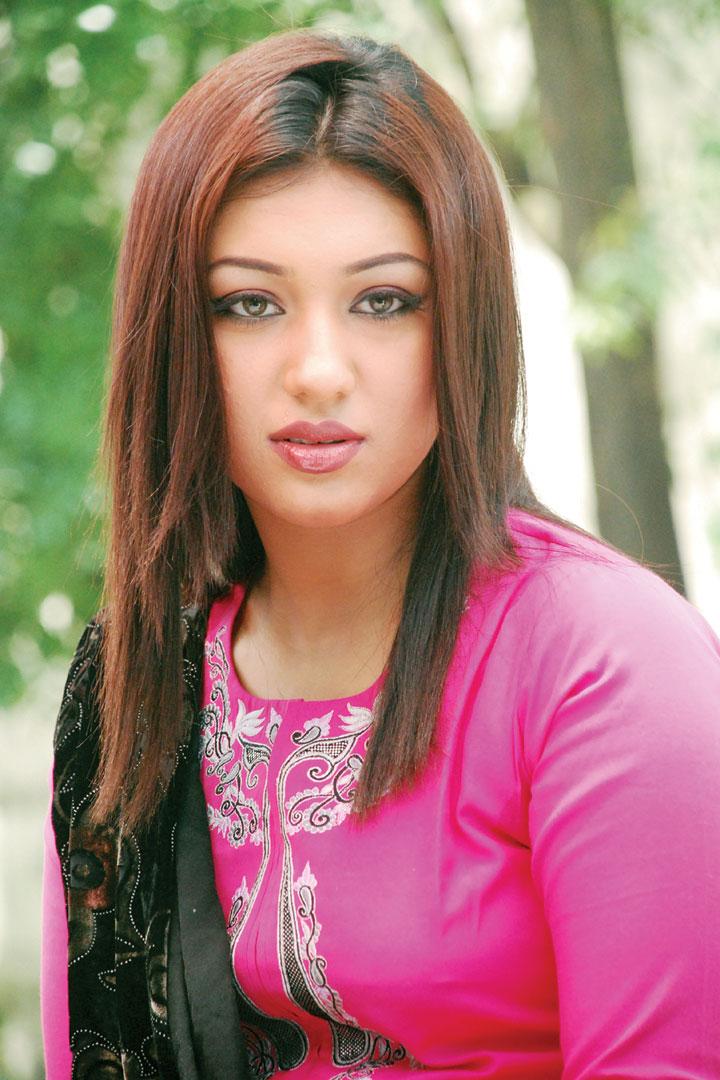 Füße sexy bangla sex actor love