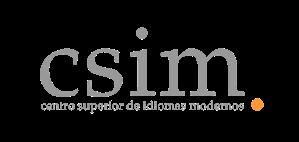 CSIM italiano A2