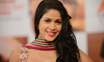 Lavanya Tripathi glam pics at ANR Award-thumbnail