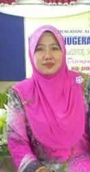 Siti Khadijah_210118