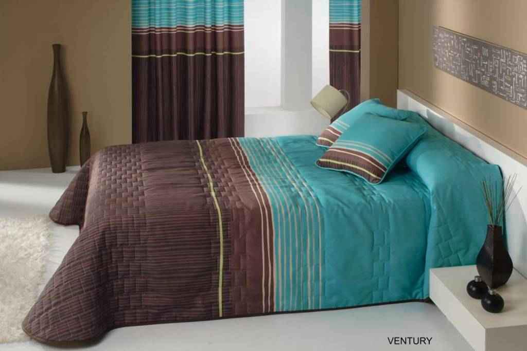 Turquoise Bedroom Decors Art Decorating Ideas About Brown Bedroom. Brown And Turquoise Bedroom Ideas  Brown And Turquoise Room