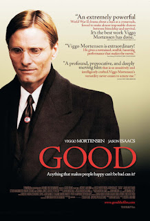 Watch Good (2008) movie free online