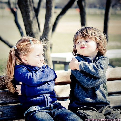cute-kids-love-couple