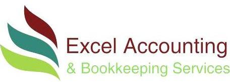 Bookkeeers Needed!