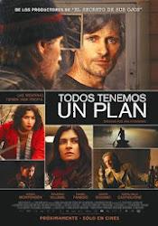 Baixar Filme Todos Temos Um Plano (Dublado)