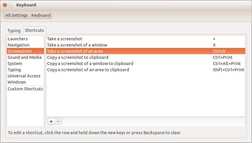 Il meglio di potere window key on keyboard not working ubuntu for Window key not working