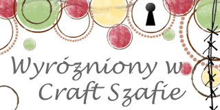 Craft Szafa 7.09.2014