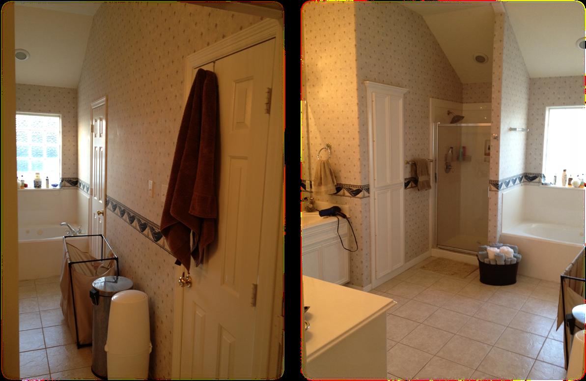 http://2.bp.blogspot.com/-vYnxTzwJOsY/TxDHd8g9RiI/AAAAAAAAAn8/sn-75JPP2gE/s1600/Master+Bathroom.png