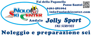 Nolo Ski Center