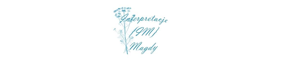 Interpretacje Magdy