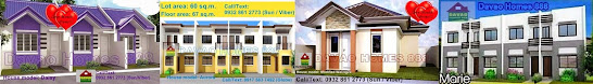 Hot Deals in Davao City