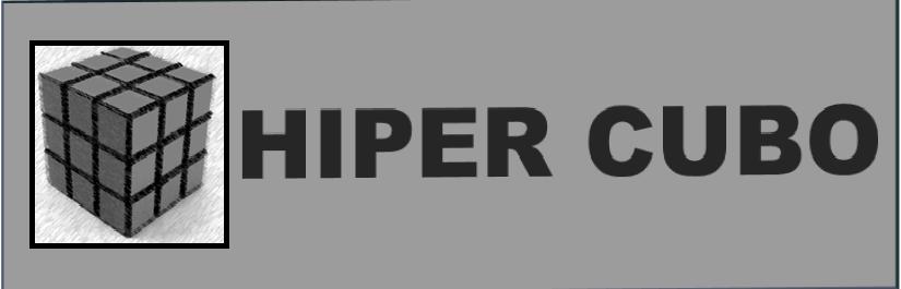 Hiper Cubo