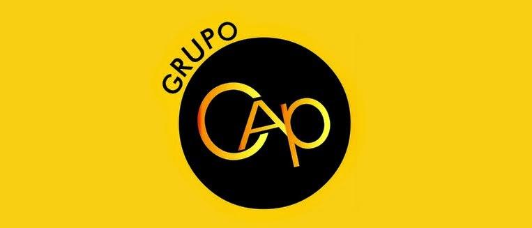 GRUPO CAP
