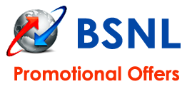 BSNL announced New Offers on Combo TOPUP & Roam Free Vouchers