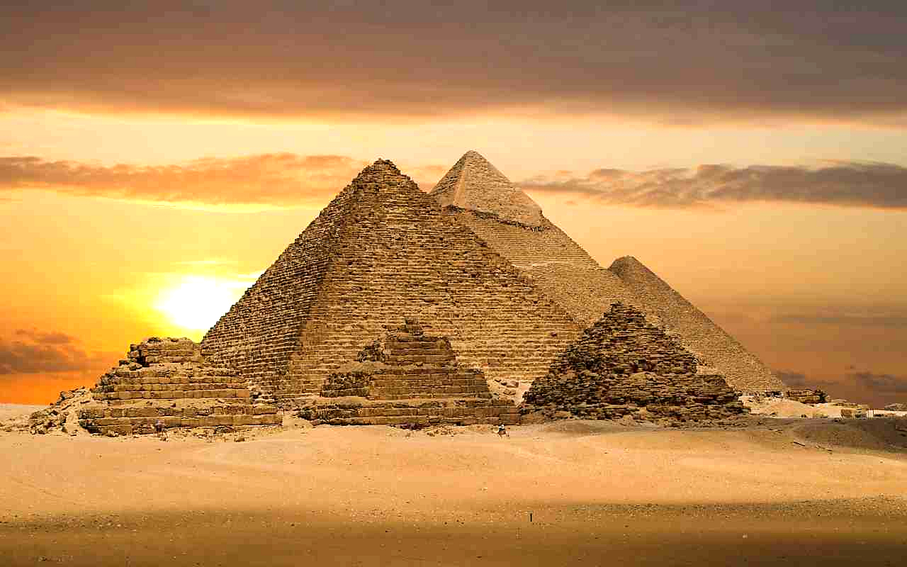 The books of foundation the books of foundation the books of there are many apparently channelled texts dating from ancient times that have been found in egypt gumiabroncs Images
