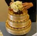 Presentacion de souvenirs para bodas
