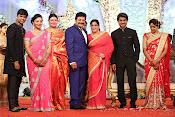 Aadi Aruna wedding reception photos-thumbnail-47