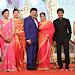 Aadi Aruna wedding reception photos-mini-thumb-47