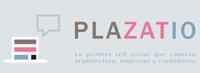 Gijón Arquitectura SLP en PLAZATIO