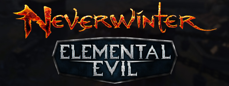 Neverwinter Online и события Чудеса гонда