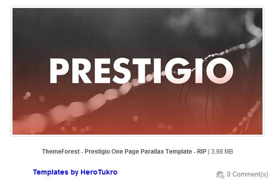 herotukro download files