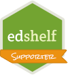 EdShelf Supporter!