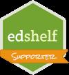 EdShelf Supporter!