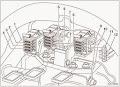 BMW%2BK1200LT%2BFuses%2BDiagram  Bmw K Lt Wiring Diagram on e46 engine, f650gs, e36 radio, r1100r,