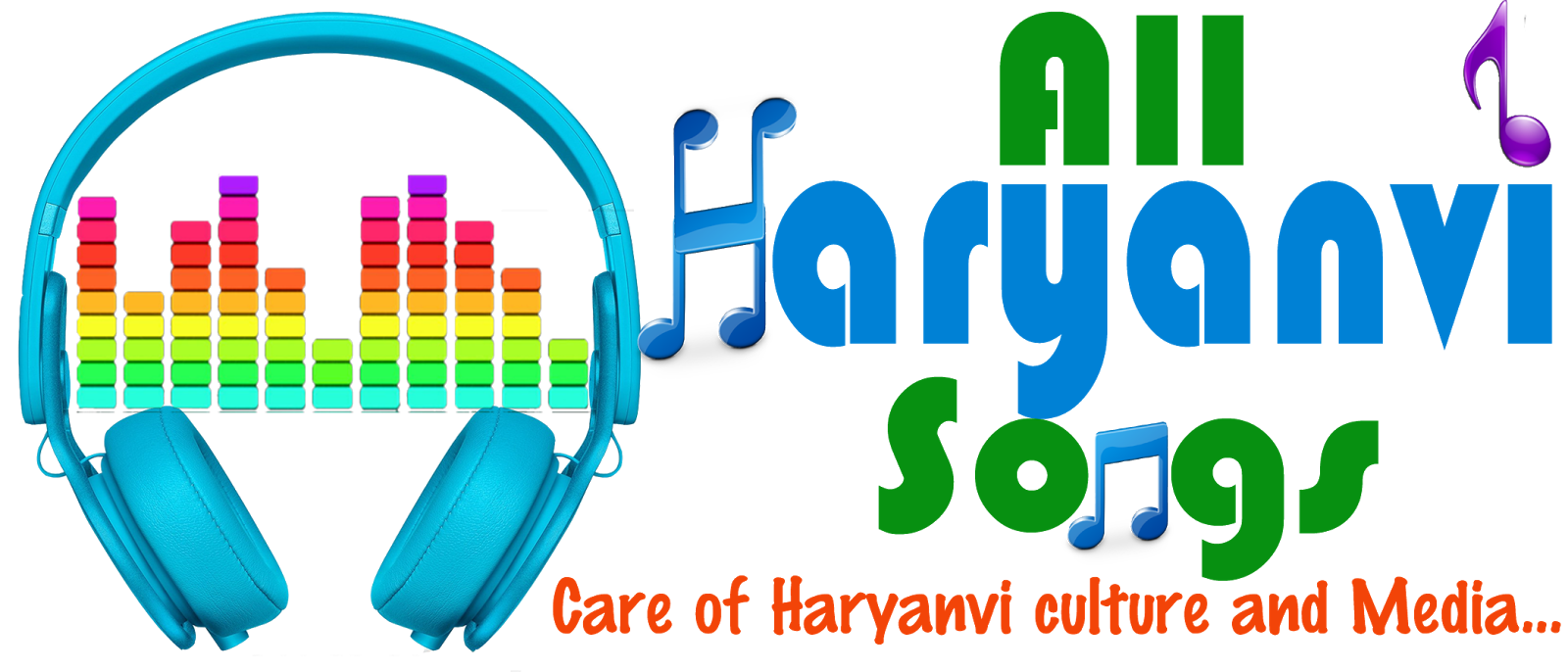 All Haryanvi Songs at a Glance