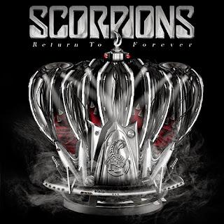 scorpions-returntoforever500.jpg
