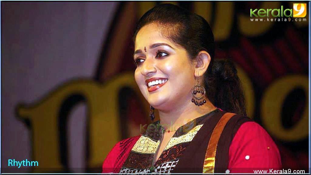 Kavya Madhavan New Hot 2013 Kavya Madhavan New Stills