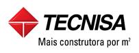 http://www.tecnisa.com.br