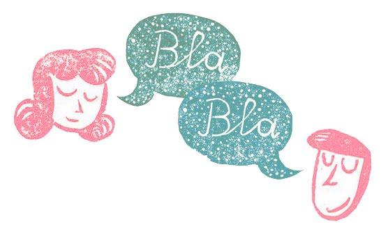 bla bla bla shop