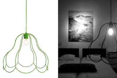 14 Creative and Cool Lampshade Designs (18) 15