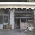 Τα απομεινάρια της φωτιάς στην πολυκατοικία στο Π.Φάληρο...[photos]