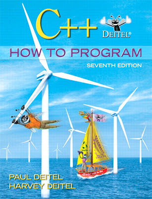 programming and other more intermediate courses covering programming ...