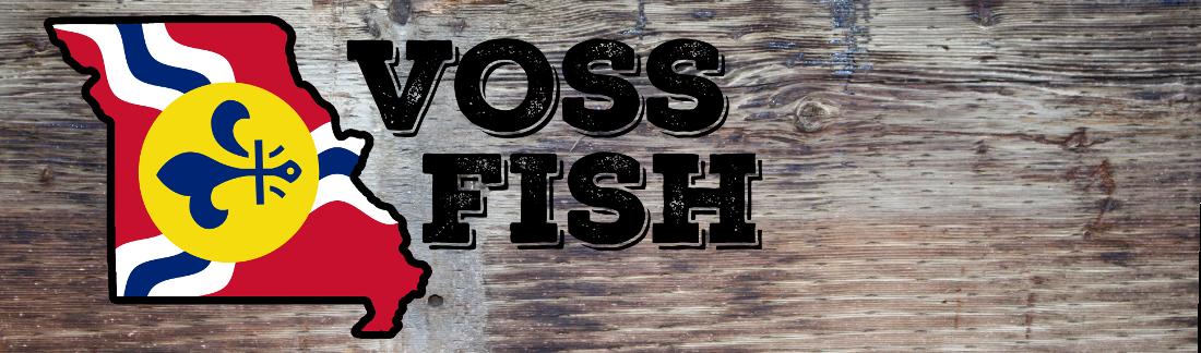 Voss Fish