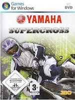 download Yamaha Supercross