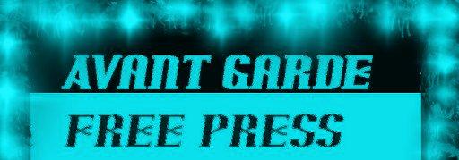 Avant Garde Free Press