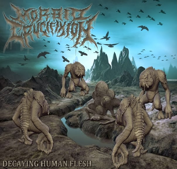 Morbid Crucifixion - Decaying Human Flesh [Promo] (2013).jpg