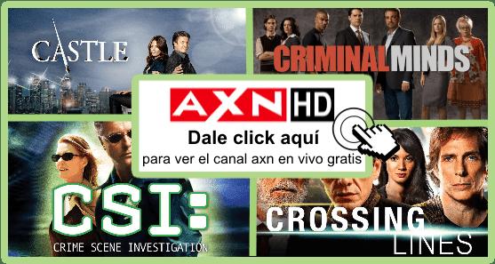 canal-axn-online-en-vivo-gratis-click-aqui