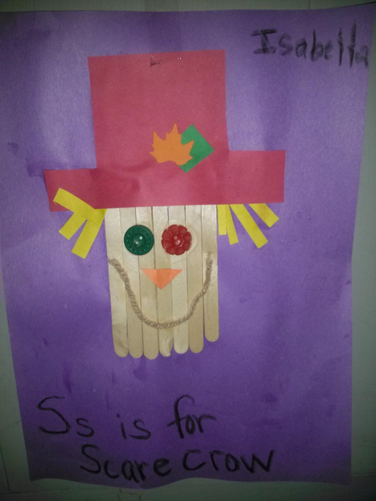 letter s crafts for preschoolers preschool letter s preschool crafts 894