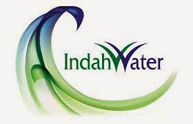 Jawatan Kosong Indah Water Konsortium Sdn Bhd