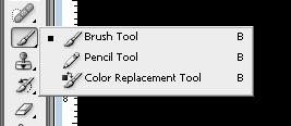 galaxy3x Kumpulan brush galaxy dan cara menggunakan brush