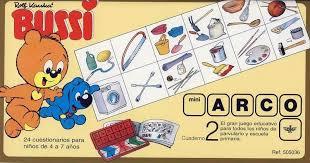 juego para nino de cinco ano: